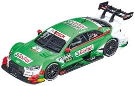 CARRERA DIGITAL 132 - Audi RS 5 DTM ''N.Müller, No.51'' (DTM 2019)