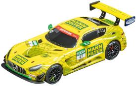 CARRERA DIGITAL 143 - Mercedes-AMG GT3 ''MANN-FILTER Team HTP, No.47''