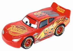 CARRERA FIRST - Disney·Pixar Cars - Lightning McQueen