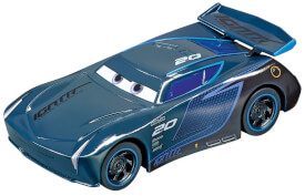 CARRERA FIRST - Disney·Pixar Cars - Jackson Storm