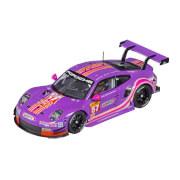 CARRERA DIGITAL 124 - Porsche 911 RSR ''Project 1, #57''