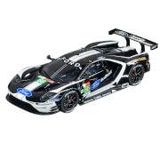CARRERA DIGITAL 124 - Ford GT Race Car ''No.66''
