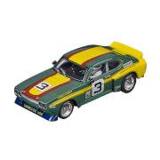 CARRERA DIGITAL 132 - Ford Capri RS 3100 ''No.3'' 1974