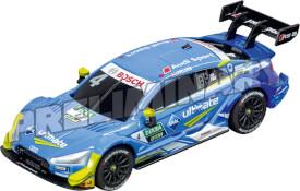 CARRERA GO!!! - Audi RS 5 DTM ''R.Frijns''