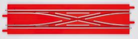 CARRERA DIGITAL 143 - Doppelweiche