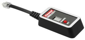 CARRERA DIVERSE - Wireless Empfänger