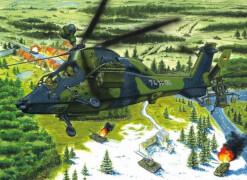 1/72 Eurocopter EC-665 Tiger UHT