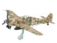 REVELL Focke Wulf Fw 190F-8 & Bv 246 Hagelkorn