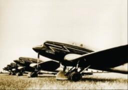 1/72 Heinkel He70G-1
