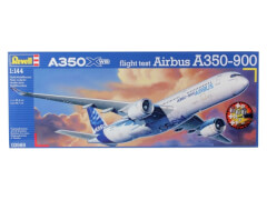 REVELL Airbus A350-900