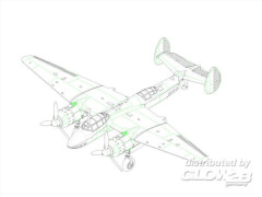 1/72 TU-2