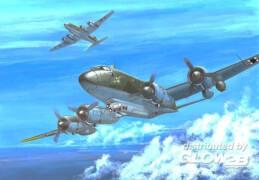 1/72 FW 200C-3 Condor