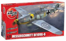 Airfix Bristol Blenheim Mk.1