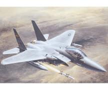 1:48 F-15 C Eagle