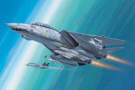 Revell F-14D Super Tomcat