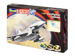REVELL Eurofighter easykit