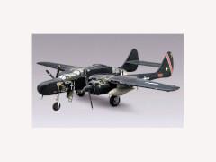 Revell P-61 Black Widow