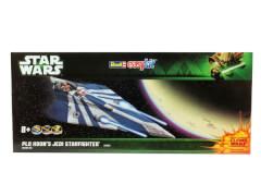 REVELL Plo Koon's Jedi Starfighter