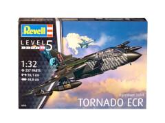 REVELL Tornado TigerMeet 2014