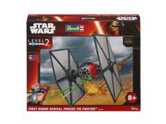 REVELL Star Wars Item B