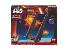 REVELL Star Wars Item E