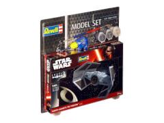 Revell Model Set Darth Vader's TIE Figh