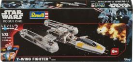 REVELL Star Wars Item C