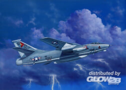 1/48 ERA 3B Skywarrior