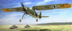 1/35 Fieseler FI 156 A-0C-1 S