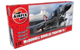 McDonnell Douglas FG.1 Phantom-Royal Navy