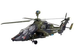 REVELL Eurocopter TIGER UHT/HAP