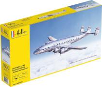 Glow2B Heller L-749 CONSTELLATION 'Flying Dutchman'