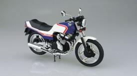REVELL Honda CBX 400 F