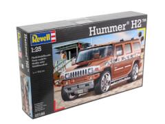 REVELL Hummer® H2