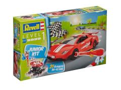 REVELL Racing Car