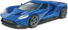 REVELL FORD GT