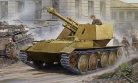 Krupp/Ardelt Waffentrager 105