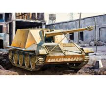 1:35 Ardelt-Rheinmetall 8.8cm