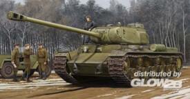 1/35 KV-122 Heavy Tank