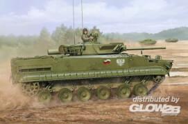 1/35 BMP-3F IFV