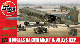 Airfix Bismarck, Vintage Classics