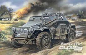 1/72 Sd.Kfz. 260