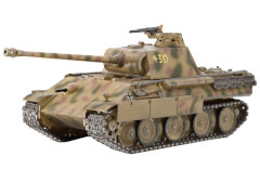 Revell PzKpfw V ''Panther'' Ausf.G