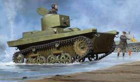 1/35 T-37A Podolsk