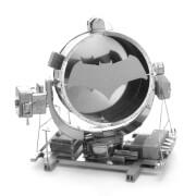 Metal Earth: Batman vs Superman Bat-Signal