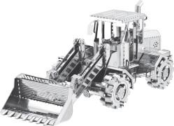 TRONICO 3D Bausatz Radlader 1:50