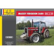 Massey Ferguson 2680