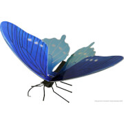 Metal Earth: Butterfly Pipevine Swallowtail