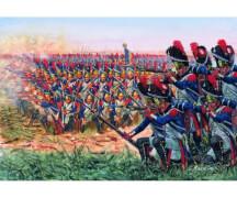 1:72 Napoleon.Kriege - Französische Grenadiere