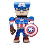 Metal Earth Marvel Avengers L